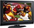 Thumbnail 2000-2011 Panasonic LCD & PDP TV Set/Monitor REPAIR & SERVICE MANUAL #❶ QUALITY! 5.5GB PDF!