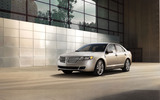 Thumbnail 2012 Lincoln MKZ Hybrid Workshop Repair Service Manual (6,800 pages PDF)